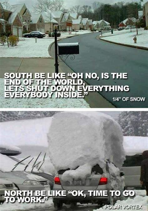 Atlanta Snow Meme - snow day all the memes you need to see heavy com page 8