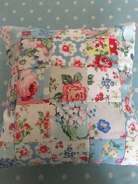 Patchwork Cushion Patterns - 25 unique patchwork cushion ideas on quilt