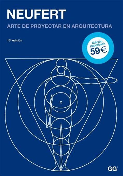 libros de diseno arquitectura pdf gratis arte de proyectar en arquitectura neufert libros gratis