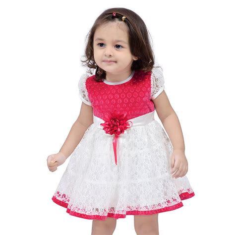 Dress Babycute Coksu buy baby dresses at rs 299 lowest price india offers
