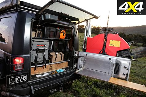 jeep cing gear jeep wrangler accessories australia all the best