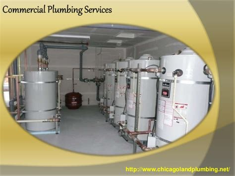 Plumbing Chicago Il by Quality Plumbing Service Expert Plumber At Chicagoland