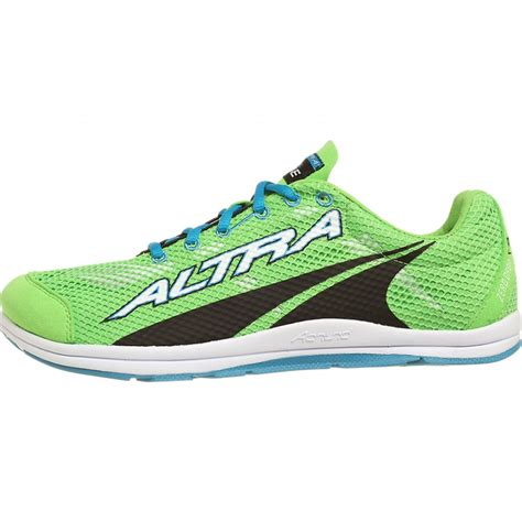 altra shoes altra the one racing shoes northern runner