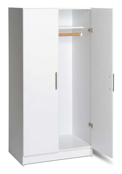 Cheap Wardrobe Armoires by 3 Discount Wood Wardrobe Armoire With Consumer Reviews