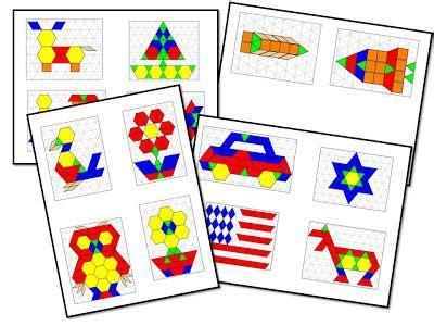 pattern centres for kindergarten mrs wills kindergarten freebie math centers