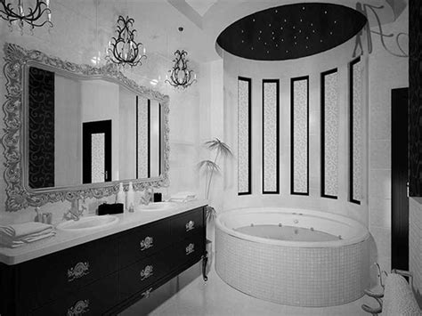 Modern Deco Bathroom by Deco Bathroom Light Fixtures Farmlandcanada Info