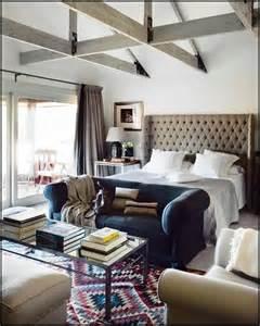 Studio Apartment Arrangement by Studio Apartment Layout Apartment Loft Ideas Pinterest