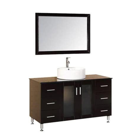 Robinet Extérieur Design by Vasque Canada