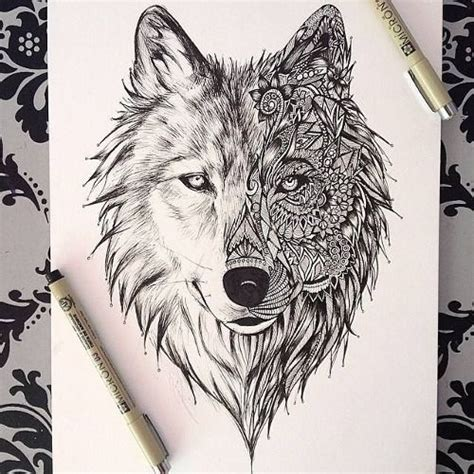 doodle drawings and their meanings 8 best drawings images on