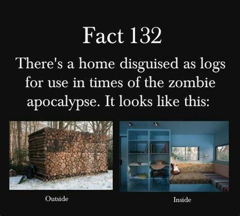 zombie apocalypse survival house   www.pixshark.com