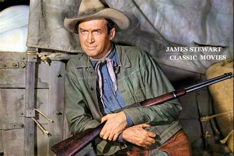 classic films to watch watch james stewart classic movies free online 187 classic