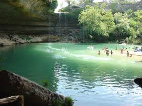 dinslaken schwimmbad s hamilton pool has new summer restrictions