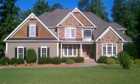 wakemaker construction upscale custom home builder
