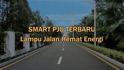 Smart Pju pabriklu net distributor dan supplier lu hias