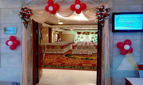 Entrance Decoration Entrance Decoration 171 Event Management Company In