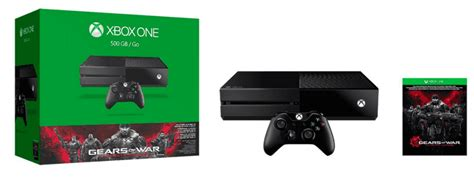 15 Xbox Gift Card Walmart - xbox one gears of war ultimate edition bundle 50 xbox gift card 349 free