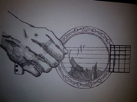 guitar hand position1 by musoliasla on deviantart