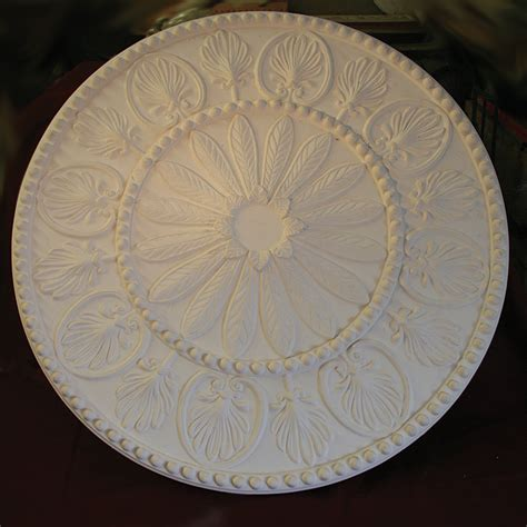 Edwardian Ceiling Roses by Ceiling Roses Centers Cc0007 Ceiling Edwardian Plaster 810mm