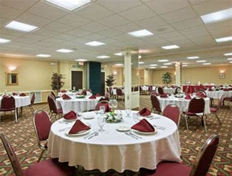 olive garden zanesville oh zanesville tourism and travel 18 things to do in zanesville oh tripadvisor