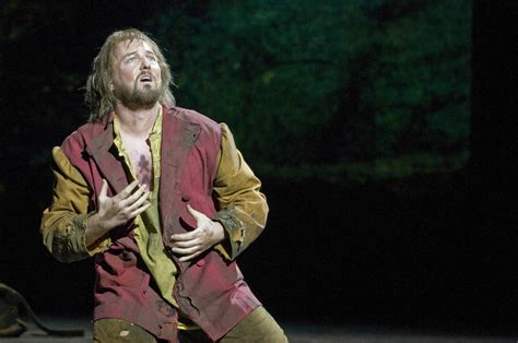 Les Miserables Returns To Broadway by Owen Jones Returns To Broadway For Run Of Les