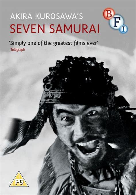 kurosawa film epic top 10 bestselling bfi dvds of 2015 bfi