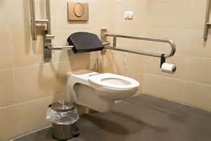 Handicapped Bathroom Fixtures Escaparatix El Portal De Profesionales Para Montar Tu Negocio