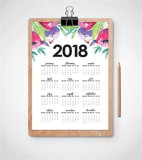 the 25 best full year calendar 2017 ideas on pinterest full