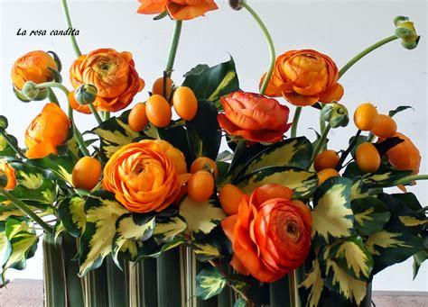 mazzi fiori immagini immagini mazzi di fiori bellissimi