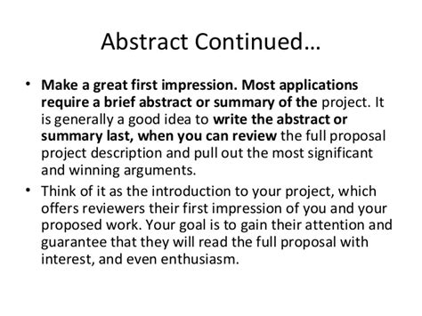 Project Brief Literature Review by Title Abstract Introduction Literature Review