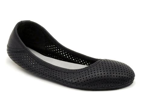 comfortable black ballet flats the 25 best comfortable ballet flats ideas on pinterest