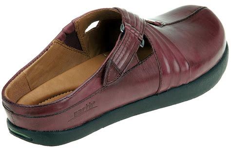 earth shoes kalso earth shoes fawn s comfort flat earth