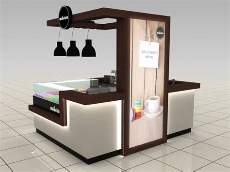 kiosk design on pinterest kiosk pos display and digital 17 best ideas about kiosk design on pinterest container