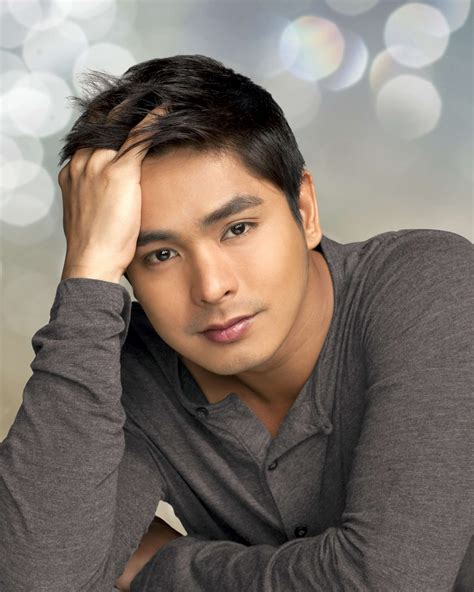 coco actors coco martin is the most watched actor in the philippines
