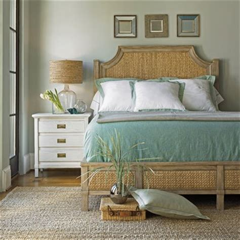 stanley furniturepiece coastal living nightstand bedroom