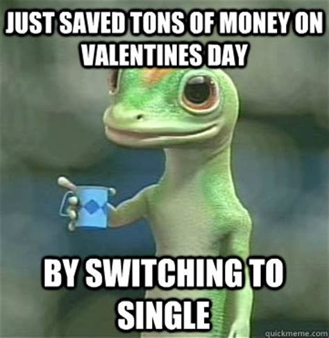I Hate Valentines Day Meme - 7 funny anti valentine s day memes for happily single