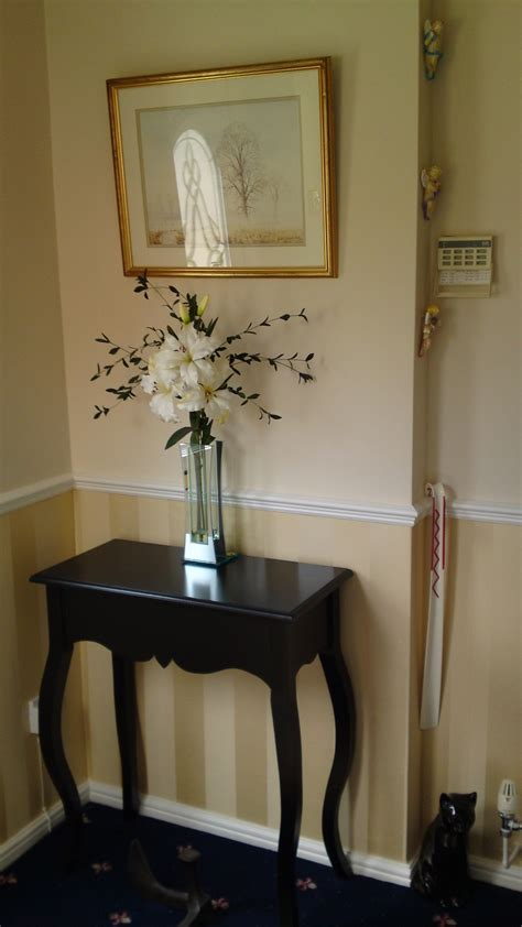Dining Room Paint b d decorating gallery