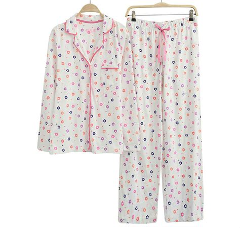 and comfortable sleeping clothes for buy
