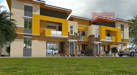 design for 4 bedroom house