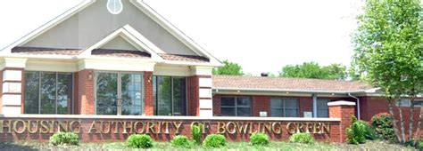 kentucky housing authority section 8 affordable housing in morgantown ky rentalhousingdeals com