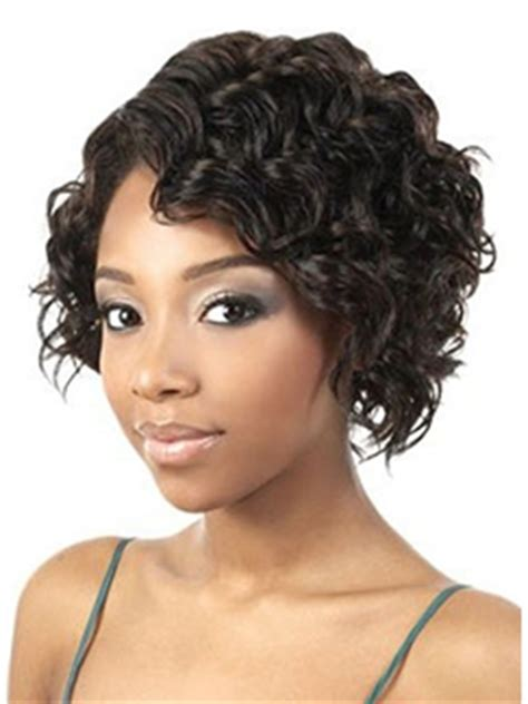 fairy wigs african american wigs top rated short wavy blonde african american lace wigs for