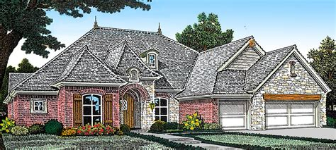 house plans with vaulted great room vaulted great room 48406fm architectural designs house plans