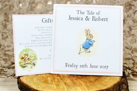 where to get wedding invitations printed printed wedding invitations brides helper