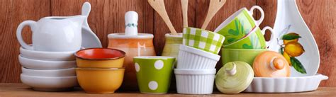 kitchenware online buy kitchenware online at discount prices qd stores