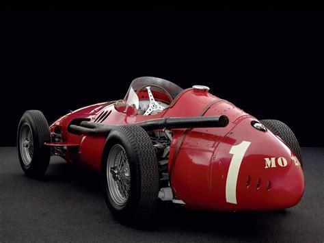 1954 60 maserati 250f race racing h wallpaper 2048x1536