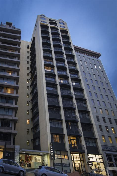 quest appartments quest appartments 28 images albany serviced apartments