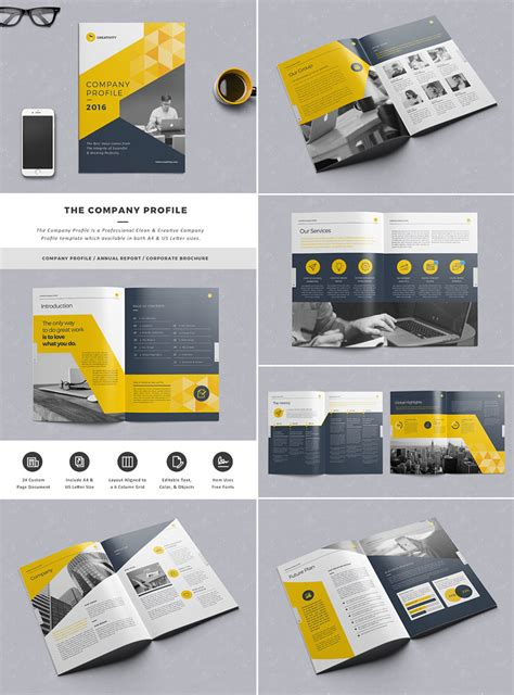 15 well designed commerce flyers designs