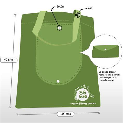 e la lada magica bolsas de la categoria m 193 gica bolsa ecol 243 gica m 225 gica rosa