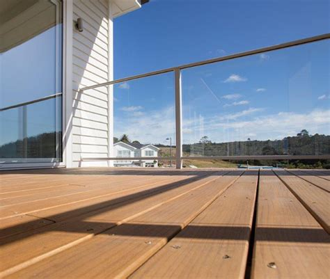 pergola cost estimator cost of a mid range deck and pergola zones