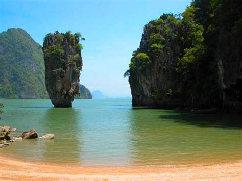 diving spot  phuket thailand world tourist