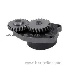 Water Pc200 6 7 8 6bt 6d95l china engine parts engine parts for truck manufacturer